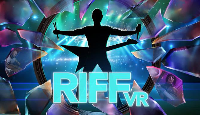 RIFF VR Free Download