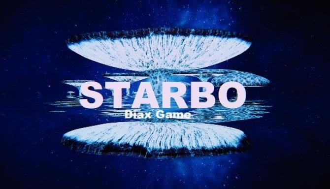 STARBO The Story of Leo Cornell v20200507 Free Download