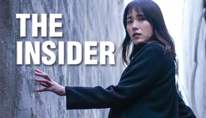 the insider interactive movie