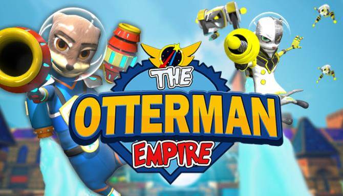 The Otterman Empire Free Download