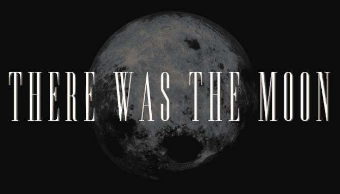 there was the moon plaza