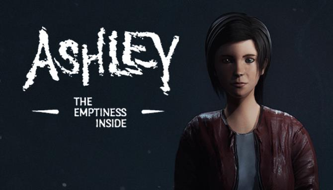 ashley the emptiness inside hoodlum 5f3576911fa8f