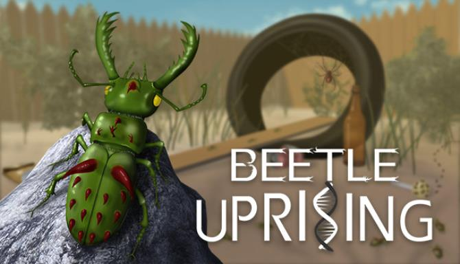 beetle uprising 5f3404be4f8d6