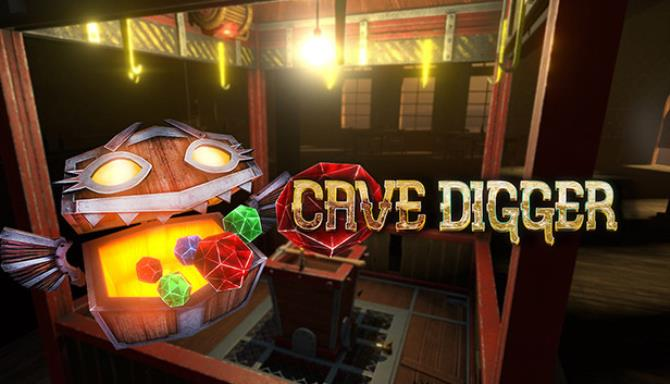 cave digger pc edition 5f37f88cabed9