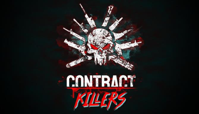 Contract Killers Update v1 2-PLAZA
