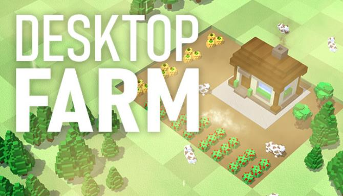 Desktop Farm Free Download
