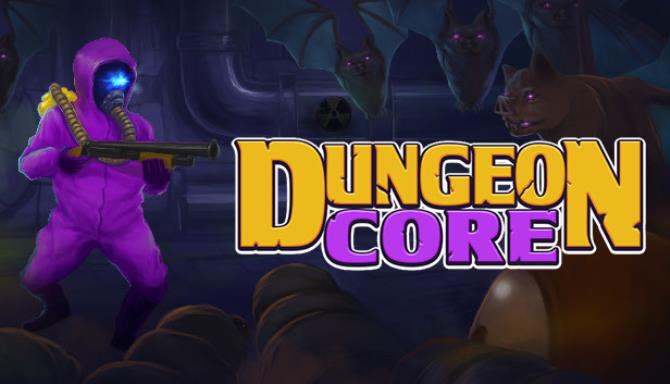 dungeon core 5f37f8a11ce02