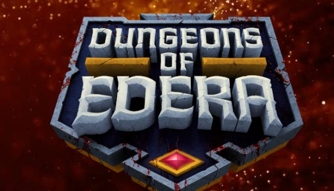 dungeons of edera 5f33e83cce382
