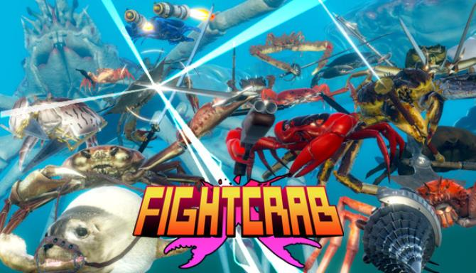 fight crab update v1 1 2 6 plaza 5f3a9c3e3a2a7