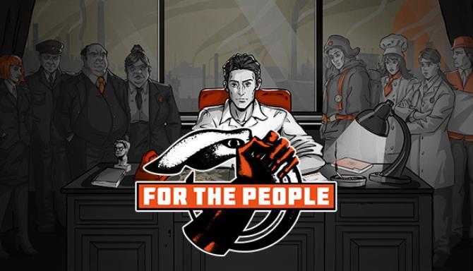 for the people plaza 5f3576899649e