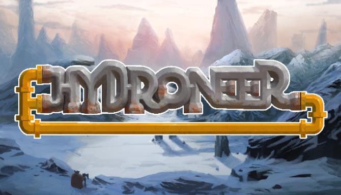 hydroneer engineering update v1 3 11