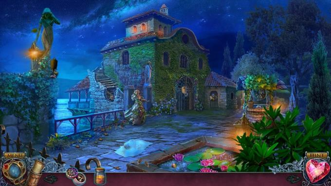 Immortal Love Stone Beauty Collectors Edition Torrent Download