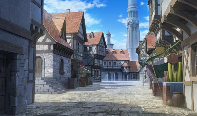 Is It Wrong to Try to Pick Up Girls in a Dungeon Infinite Combate PC Crack