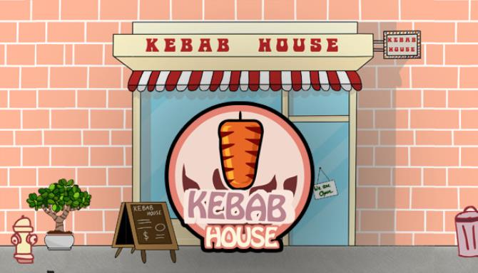 Kebab House Free Download