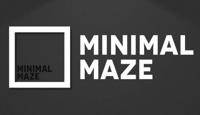 Minimal Maze Free Download
