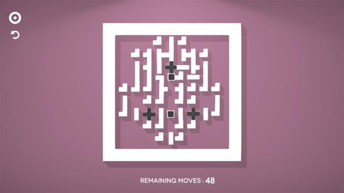 Minimal Maze Torrent Download