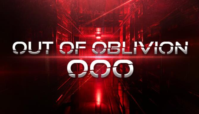 Out of Oblivion Free Download