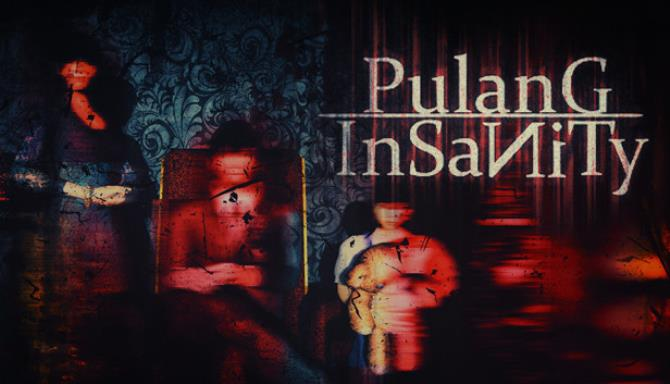 pulang insanity lunatic edition update v1 0 0 8
