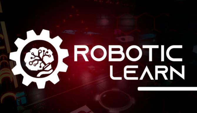 Robotic Learn Free Download