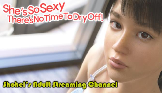 Shoheis Adult Streaming Channel Free Download