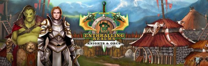 the enthralling realms knights and orcs razor 5f3ab769c8243