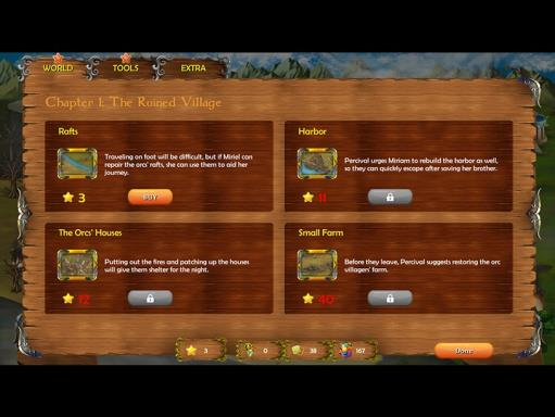 The Enthralling Realms Knights and Orcs PC Crack