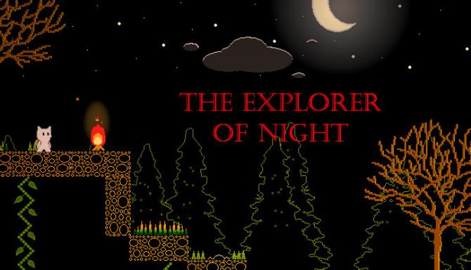 the explorer of night 5f4be414d15d5