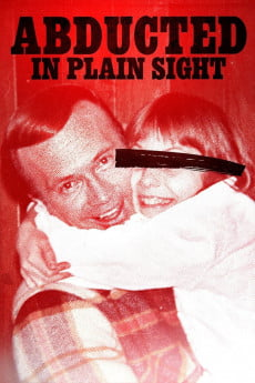 abducted in plain sight 5f6e312de5588