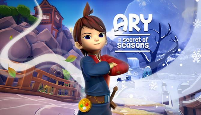 ary and the secret of seasons 5f4f4bab7f806