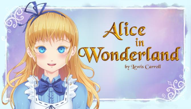 book series alice in wonderland 5f57a58b17103