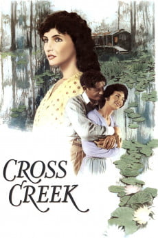 cross creek 5f6e3133b2700