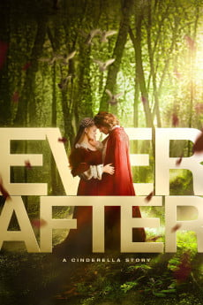 ever after a cinderella story 5f6b241224f60
