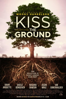 kiss the ground 5f6a7b59b57da