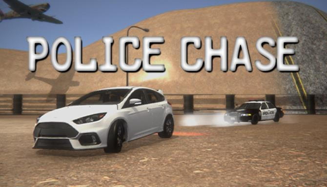 police chase 5f66f90581f6f