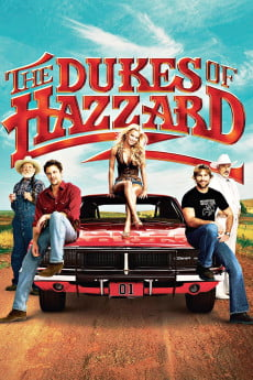 the dukes of hazzard 5f6a7b518ccbe