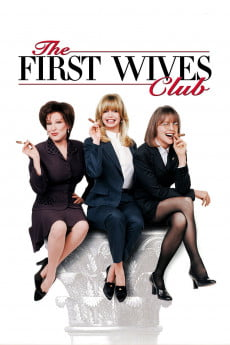 the first wives club 5f727a026325d