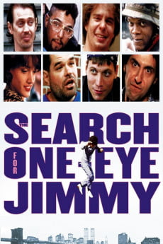 the search for one eye jimmy 5f58706f19ae1