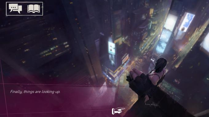 Vampire: The Masquerade - Shadows of New York Torrent Download