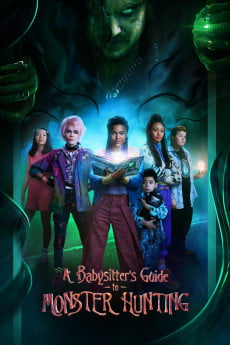 a babysitters guide to monster hunting 5f8cd6b1942be