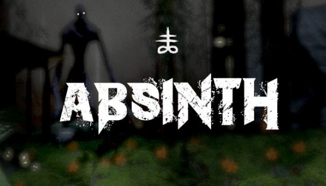 Absinth-DARKSiDERS