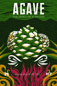 Agave: Spirit of a Nation