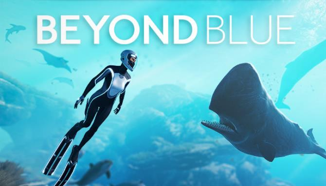 beyond blue photo mode 5f908dac69228