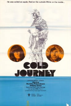 Cold Journey