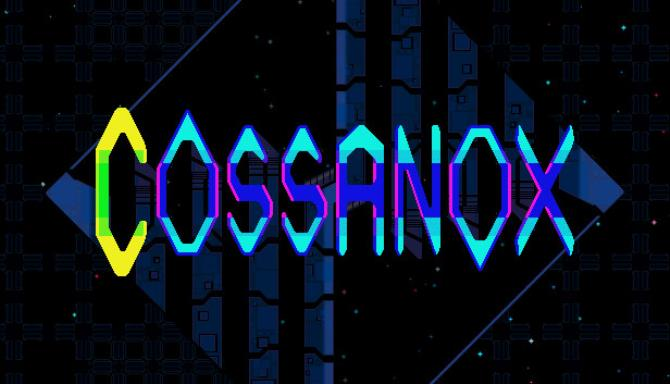 Cossanox Free Download