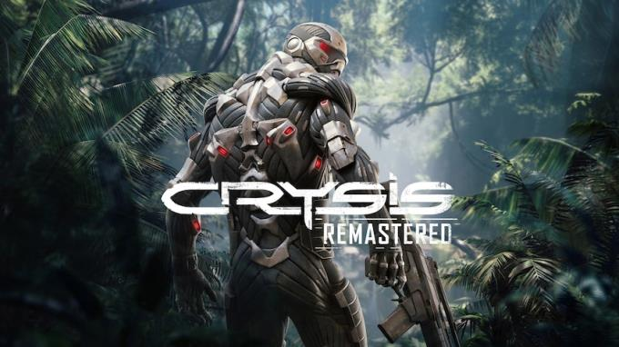 Crysis Remastered-CPY