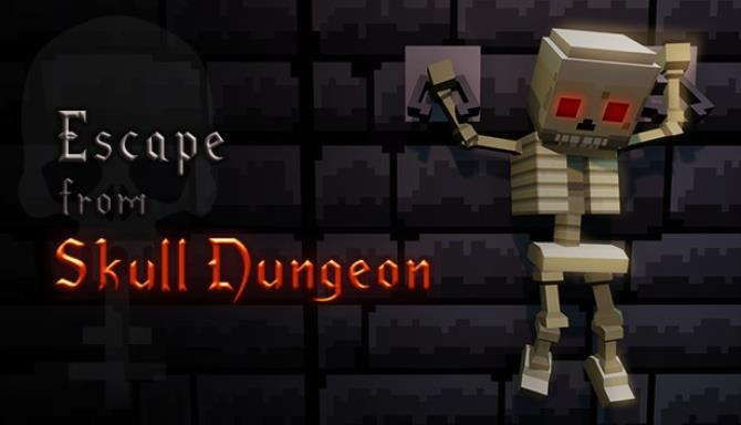 escape from skull dungeon 5f7a44a0cac53