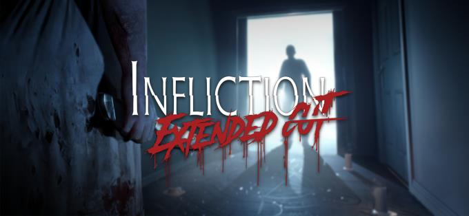 Infliction Extended Cut Update v3 0 1-Razor1911