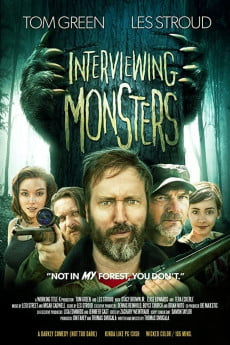 interviewing monsters and bigfoot 5f7d5aa0b5dc2