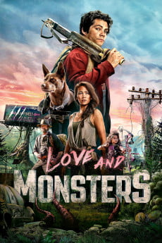 love and monsters 5f8cd7a3ef2a0