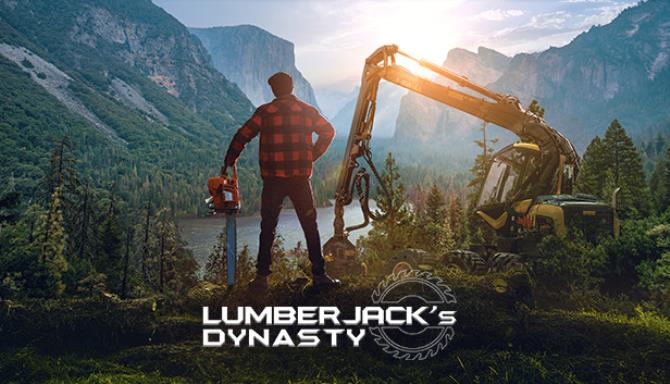 Lumberjack's Dynasty Furniture